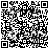 QR-code
