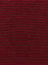 Юбка вязаная в рубчик oodji #SECTION_NAME# (красный), 63612028-1B/45429/4900N - вид 4