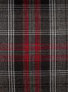 Юбка со шлицей сзади oodji #SECTION_NAME# (серый), 21601296-2/45943/2545C - вид 5