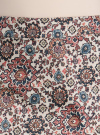 Юбка мини из хлопковой ткани oodji #SECTION_NAME# (разноцветный), 11601179-2B/14522/4175E - вид 4