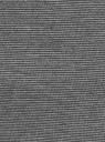 Юбка-карандаш в рубчик oodji #SECTION_NAME# (серый), 73612019-2/38045/2500M - вид 5