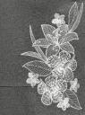 Платье приталенного силуэта на молнии oodji #SECTION_NAME# (серый), 14001226-1/48881/2510Z - вид 5