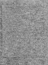 Кардиган без застежки с накладными карманами oodji #SECTION_NAME# (серый), 19208002/45723/2300M - вид 5