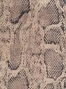 Юбка-карандаш из искусственной замши oodji для женщины (коричневый), 18H01017/47301/3733A