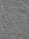 Кардиган удлиненный с разрезами по бокам oodji #SECTION_NAME# (серый), 17900045/45723/2300M - вид 5
