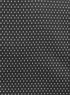 Юбка прямая жаккардовая oodji #SECTION_NAME# (черный), 21601236-13/46373/2912D - вид 4