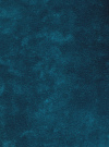 Брюки спортивные на завязках oodji для женщины (бирюзовый), 16701051B/47883/6C00N - вид 5