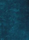 Брюки спортивные на завязках oodji #SECTION_NAME# (бирюзовый), 16701051B/47883/6C00N - вид 5