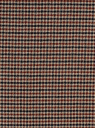 Юбка-карандаш базовая oodji для женщины (бежевый), 21600282-4B/22124/3337C