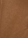 Юбка прямая классическая oodji для женщины (бежевый), 21601254-5/45503/3500N