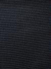 Юбка-трапеция короткая oodji #SECTION_NAME# (зеленый), 11600413-4/45930/6D49G - вид 5