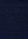 Платье кружевное с контрастным воротником oodji для женщины (синий), 11911008/45945/7900N