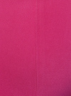 Брюки зауженные с декоративными молниями oodji #SECTION_NAME# (розовый), 11706194B/35589/4701N - вид 5