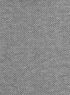 Юбка-карандаш трикотажная oodji #SECTION_NAME# (серый), 24101052/48596/2512J - вид 5