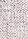 Кардиган вязаный без застежки oodji #SECTION_NAME# (розовый), 63205245-1B/18369/3365M - вид 5