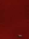 Юбка миди трикотажная oodji #SECTION_NAME# (красный), 14101105/48037/4900N - вид 5